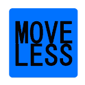 Moveless Wallpaper icon