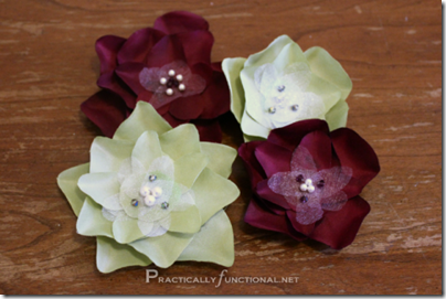 Flower-Hair-Clips-480x320