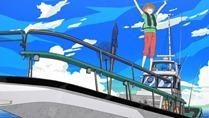 [HorribleSubs] Tsuritama - 05 [720p].mkv_snapshot_10.20_[2012.05.10_14.06.15]