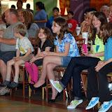 WBFJ Presents Local Flavors Summer Concert Series - Taylor & Chad - Brad Ratledge Band - Food Court