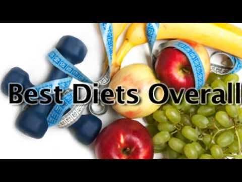 Penyebab Obesitas, Dampak Kesehatan, dan Cara Mengatasinya