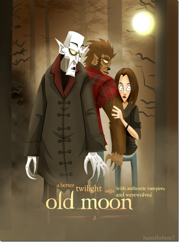 crepusculo (90)