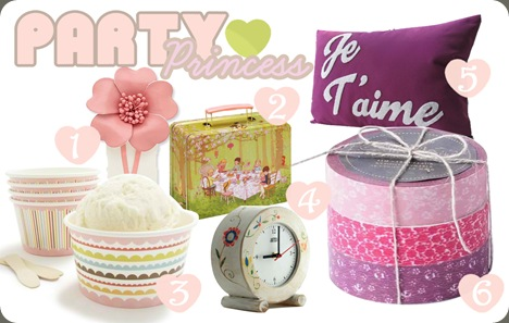 Party Princess copy3