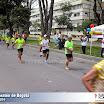 mmb2014-21k-Calle92-1001.jpg