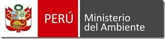 Logo MINAM1