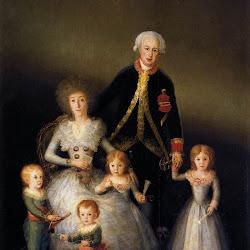100 La familia del duque de Osuna.jpg