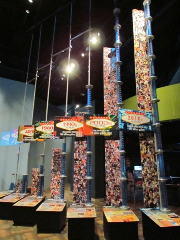 OriGenMuseum-24-2012-02-28-10-34.jpg
