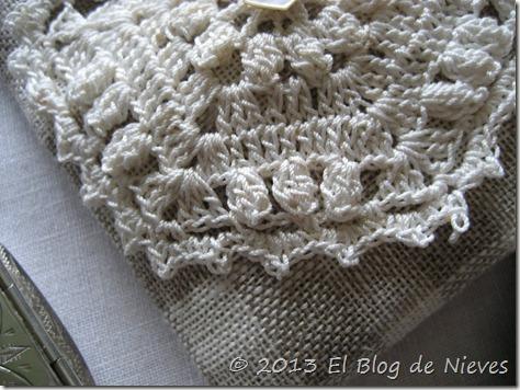 blog castanedo 082