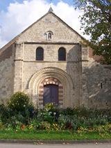 2008.10.17-006 église