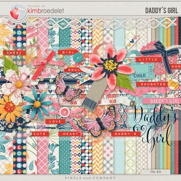 kb-DaddysGirl_kit6