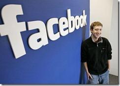 penemu_facebook