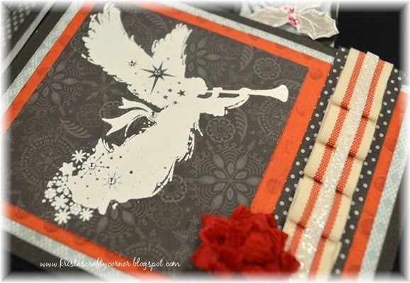Sing Glory_Snowhaven_angel-embossed_wiper card