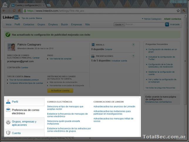 ScreenHunter_04 Aug. 11 11.00