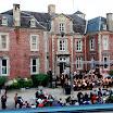 Concertband Leut 30062013 2013-06-30 130.JPG
