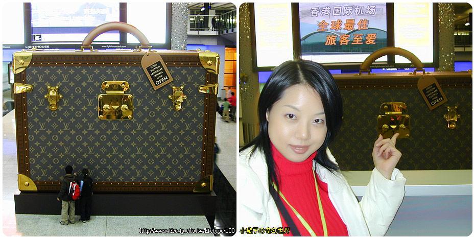 200512hongkong05.jpg