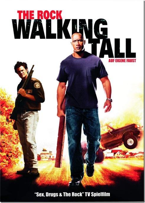Walking Tall ไอ้ก้านยาว [HD]