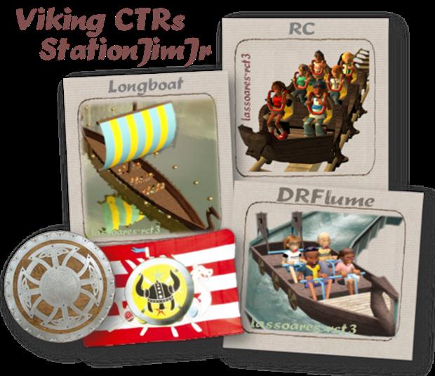 Vikings CTRs (StationJimJr) lassoares-rct3