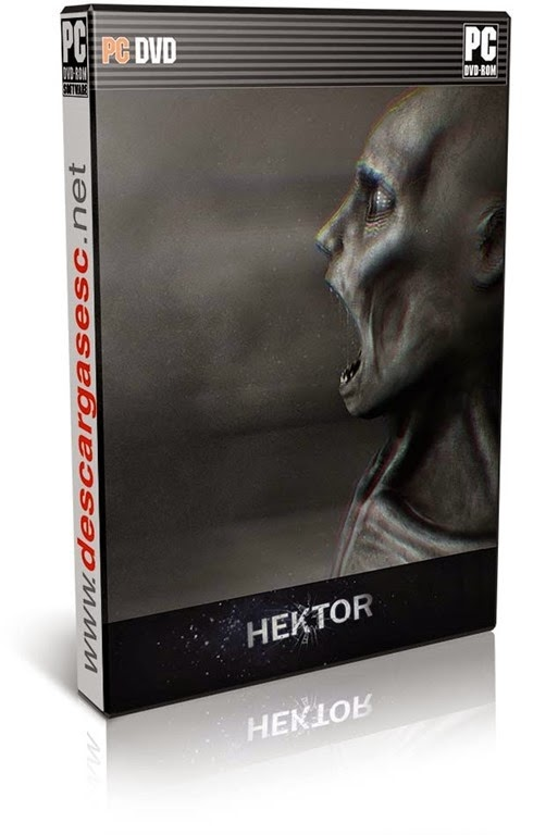 Hektor-FLT-pc-www.descargasesc.net_thumb[1]