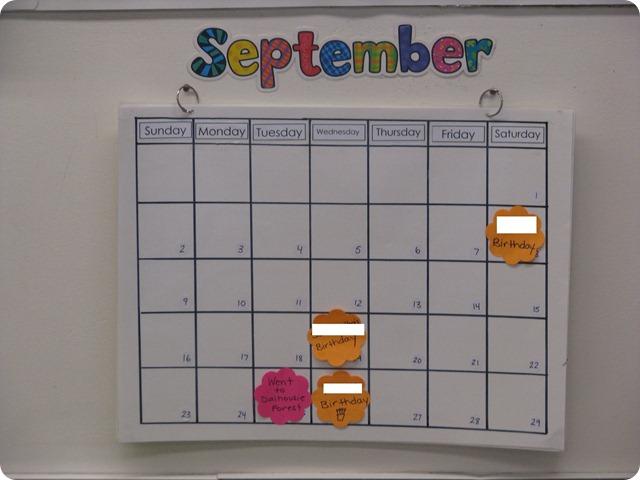 september 26, 2012 048
