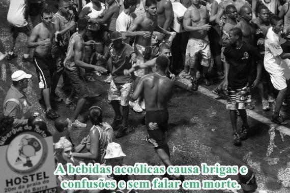 2189451.salvador_briga_carnaval__2009_380_570