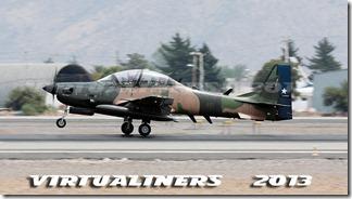 SCEL_V284C_Centenario_Aviacion_Militar_0093-BLOG