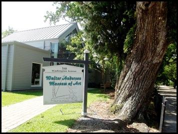 Walter Anderson Museum 005