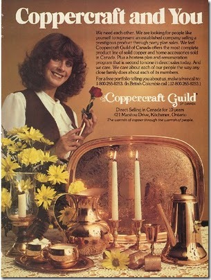 coppercraftguild1981ad
