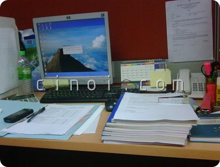 IMG01981-20110711-0953