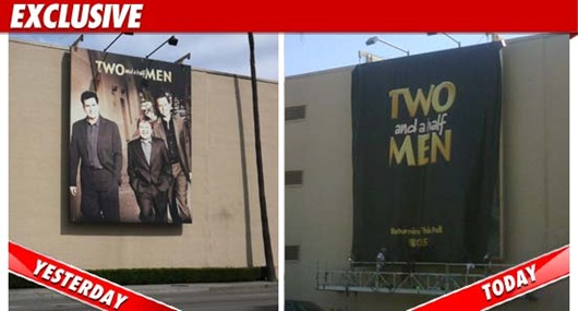 0603-two-men-banner-switch-ex-3