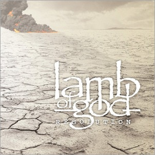 LambOfGod_Resolution