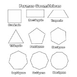 lamina-colorear-formas-geometricas material didactico--.JPG