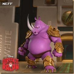 Neff-575x575