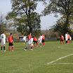 Aszód FC - Nagymaros FC 2012.11.11 001.JPG