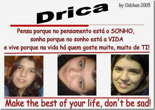 Drica2005