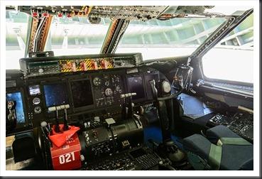 2012Sep15-Thunder-Over-The-Blue-Ridge-146