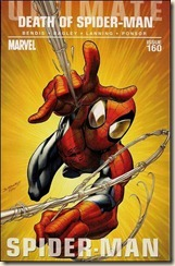 UltimateSpiderMan-160