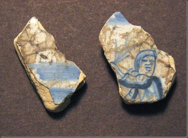 18th-century-ship-found-world-trade-center-ground-zero-pottery_39804_600x450