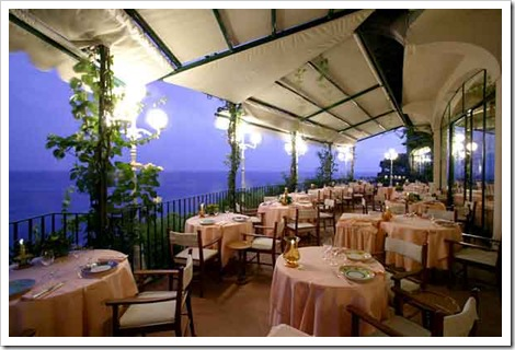 hotel_san_pietro_positano