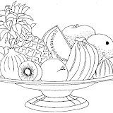 dibujos-frutas-pintar.jpg