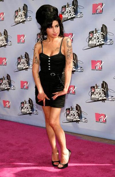 74361829CA156_2007_MTV_Movi