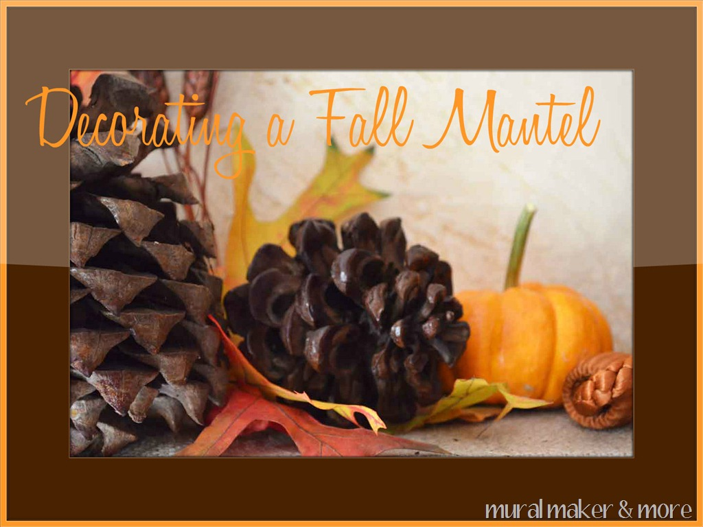 [Fall%2520Mantel%2520Decor%255B2%255D.jpg]