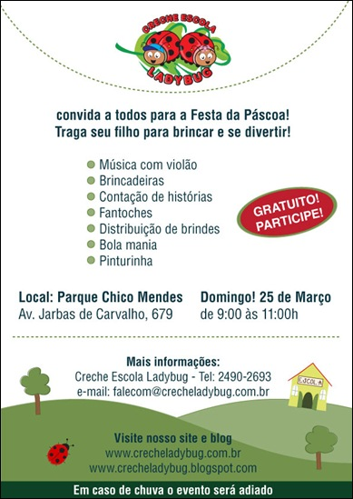 120323-Flyer-CHico-Mendes-parque-Creche-escola-ladybug-recreio-rj