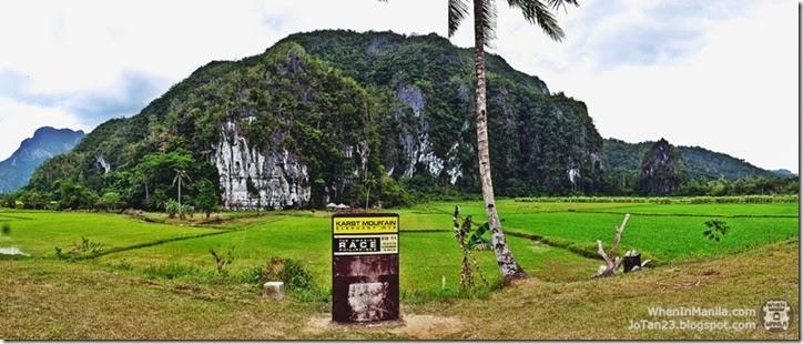 sheridan-beach-resort-sabang-puerto-princesa-tour-palawan (12)