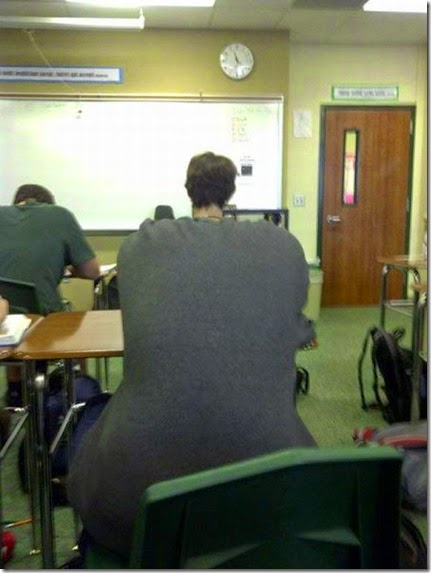 funny-angle-pictures-041