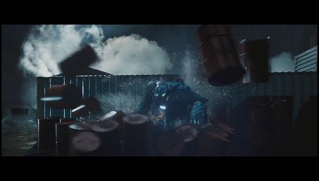 iron-man-3-hulk-buster