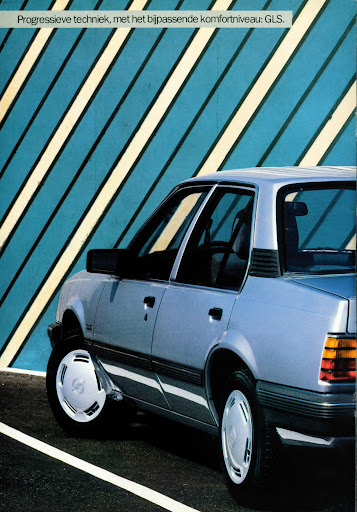 Opel_Ascona_1985 (4).jpg