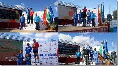 XIV Media Maraton de Dos Hermanas 2012 locales(2)