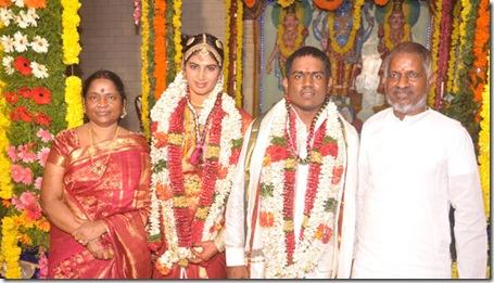 Yuvan-Shankar-Raja-Wedding-Images-2