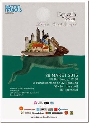 poster ke IFI