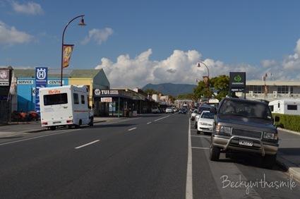 2012-04-23 New Zealand 005